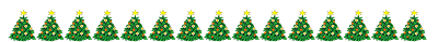 christmas-tree-border.png